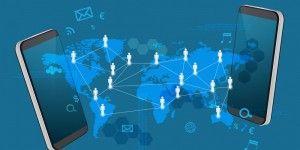 Google busca ofrecer roaming gratuito