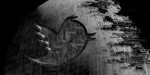 Twitter estrena emojis de Star Wars