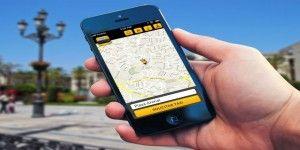 Cabify ofrecerá un descuento de 25 por ciento en tarifas mínimas