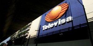 Televisa responde a columna de Riva Palacio