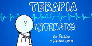 Terapia Intensiva del 20 de abril de 2015