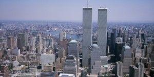 Nuevo WTC proyectará video que recrea el desarrollo de NY