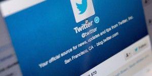 Twitter identificará automáticamente tuits abusivos