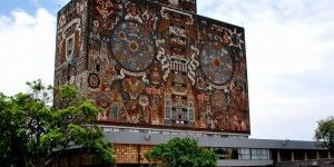 UNAM pone a consulta Plan de Desarrollo Institucional
