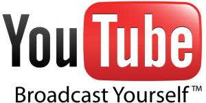 El primer video en YouTube cumple diez años