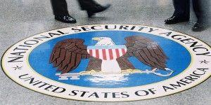 Agencia de EE.UU. quería instalar malware y espiar smartphones