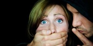 Agreden sexualmente a periodista en la Condesa