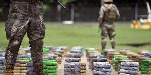 México desconoce el narcotráfico y como combatirlo: especialistas