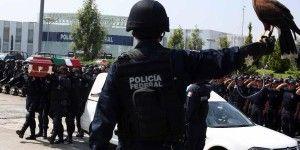 Detienen a operador de Los Zetas en Tamaulipas
