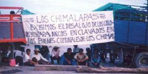 Enfrentamiento deja 7 heridos en Oaxaca; tres se reportan graves