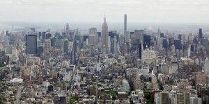 Nueva York abrirá gran atractivo turístico