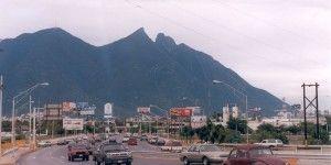 Ellos ganaron en la zona metropolitana de Monterrey