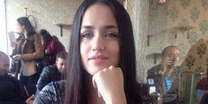 Atacan a mujer turca por querer ser cantante