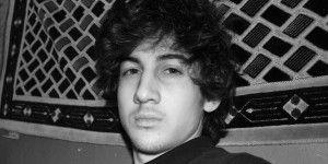 Confirman sentencia de muerte a Tsarnaev