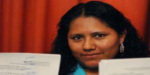 Declina candidata de MORENA en Guerrero por seguridad