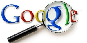 Lo que cada país busca en Google