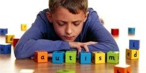 Uno de cada 300 niños nacen con autismo en México: SSA