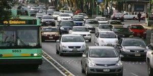 Nuevo récord en ventas de autos en México