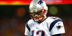 ¿Por qué la madre de Tom Brady se podría perder el Super Bowl?