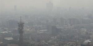 Suspenden precontingencia ambiental en el Valle de México