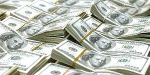 Banxico no logra vender totalidad de dólares en subasta