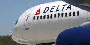 COFECE analizará alianza entre Aeroméxico y Delta