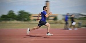 Practicar deporte sin control provoca daños irreversibles en el corazón