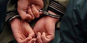 Detienen en Jalisco a presunto homicida requerido por EE.UU.