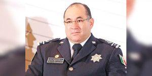 La Policía Federal estará en Oaxaca el tiempo necesario