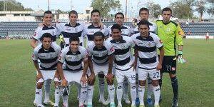 Estudiantes Altamira se muda a Tapachula
