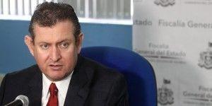 Fiscalía de Jalisco identifica a responsables de bloqueos