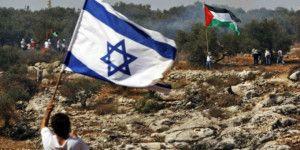 Palestina pide a FIFA expulsión de Israel