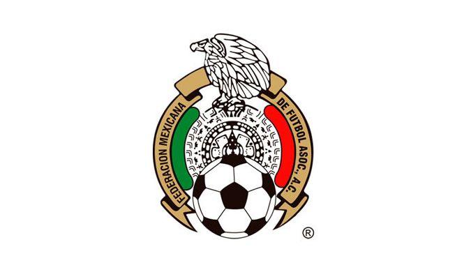 La FMF fue multada por la FIFA