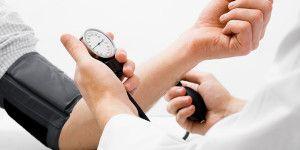 Al menos 32 por ciento de los mexicanos padecen hipertensión arterial