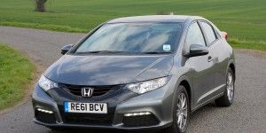 Honda amplía llamado a revisión de sus autos