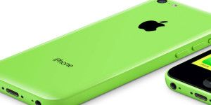iPhone 5C salva la vida de un hombre