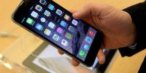 Los países donde venden más barato el iPhone 6