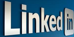Podrían bloquear LinkedIn en Rusia por violar ley