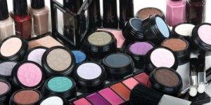 México, segundo consumidor de cosméticos en América Latina