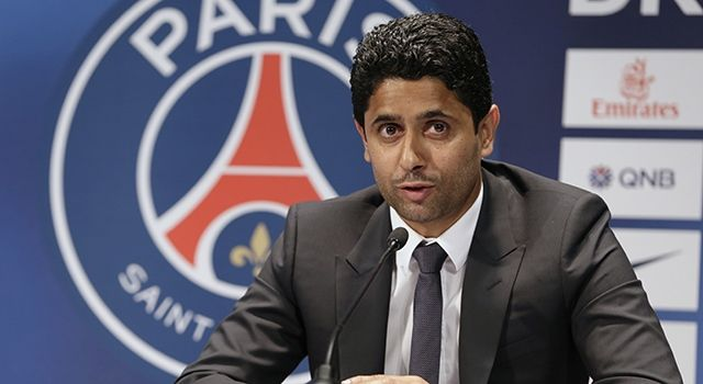 Siguen destapando casos de corrupción en la FIFA