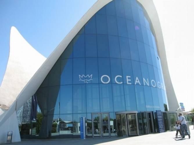 Descongela PGR activos y bienes de Oceanografía