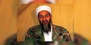 Revelan documentos encontrados en escondite de Bin Laden
