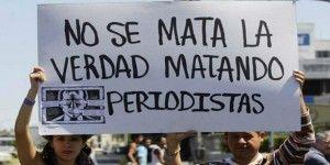 Secuestran a periodista en Guerrero