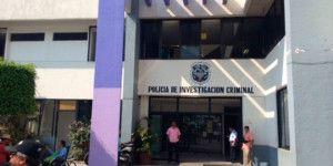 Encuentran a dos personas reportadas como desaparecidas en Morelos