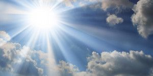 Rayos solares son factor para desarrollar lupus