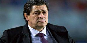 Cruz Azul se queda sin entrenador