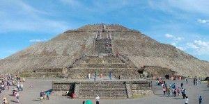 UNESCO dará protección especial a 9 sitios arqueológicos de México