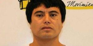 Hombre recibe sentencia de 60 años de cárcel por trata de personas