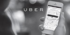 Organizarán mesas de trabajo por Uber en junio