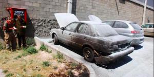 Continúa la violencia en Jalisco y Guanajuato